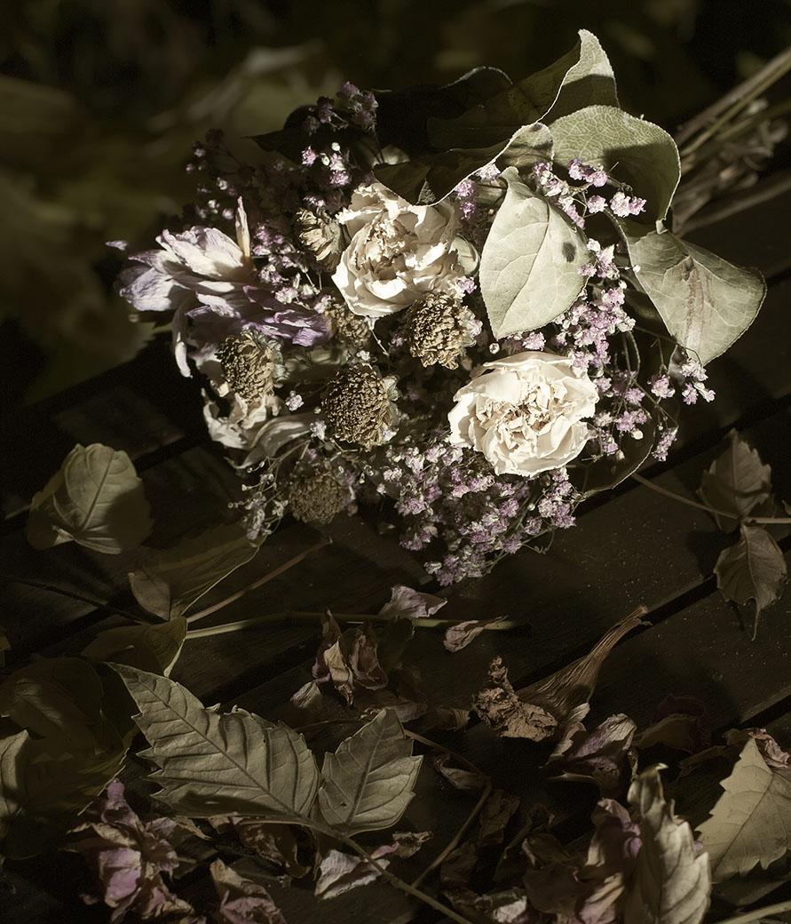 kvetiny-2